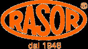 RASOR-LOGO